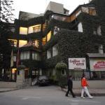 Marcopolo Business Hotel, Kathmandu