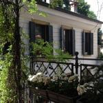La Casetta In Centro,  Verona