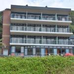 Greenfire Dolphin Coast Lodge, Umdloti