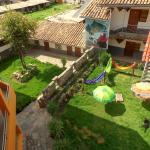 VIP House The Garden, Cusco