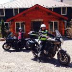 Hotel Pictures: Heather Lodge, Carnarvon