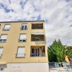 Split Suites - Beach Apartment Mare, Split