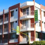 Hotel Pictures: Hotel Lirio Blanco, Yopal