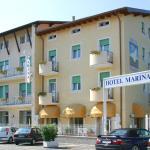 Hotel Marina,  Bardolino