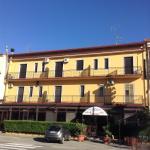 Hotel 4 Lampioni,  Cropani