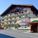 Apparthotel Tom Sojer,  Ellmau