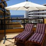 Apartamento Golf del Sur,  San Miguel de Abona