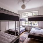 Hotel Pictures: SimpleBed Hostel, Arhus