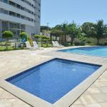 Residence Verano Ponta Negra,  Natal