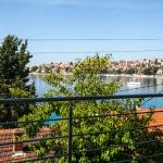 Holiday Home Roki, Trogir