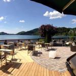 酒店图片: Landhotel Schützenhof, 湖滨福煦