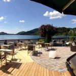 Zdjęcia hotelu: Landhotel Schützenhof, Fuschl am See