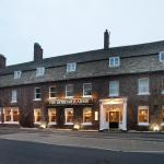 Hotel Pictures: The Goddard Arms, Swindon
