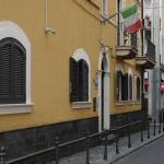 Bed and Breakfast Vecchio Porto,  Catania