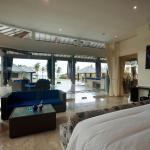 Five Elements Bali-Club House,  Tabanan