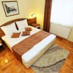 Apartments Ivana - Iva, Zadar