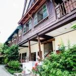 Sea Garden Resort & Spa, Haadrin,  Haad Rin