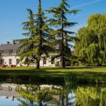 Hotel Pictures: La Feuillaie, Saint-Ay