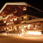 Hotelfoto's: Hotel Metzgerwirt, Fieberbrunn