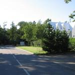Rannapargi Housing, Pärnu