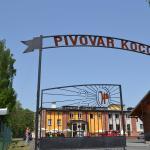 Pivovar Kocour,  Varnsdorf