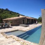 Hotel Pictures: B&B Leon en Provence, Le Beaucet