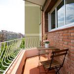 Suites4days Eixample Terrace, Barcelona