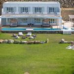 Villa Super Paradise - by Myconian Collection, Elia Beach