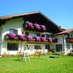 Fotos do Hotel: Gästehaus Pilz, Schladming
