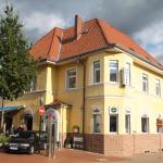 Hotel Pictures: Deutsches Haus, Springe