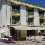 Hotel ai Fiori,  Grado