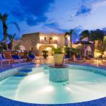Hotel Belvedere, Ischia