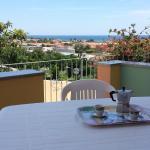 Appartamenti Al Mare In Sardegna, La Caletta