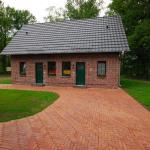 Hotel Pictures: Spreewälder Naturlandhof Ferienwohnungen, Burg