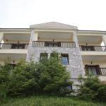 Thea Guesthouse, Neochori