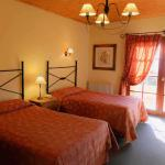 Hotelbilder: Antigua Patagonia Hosteria, Los Antiguos