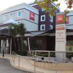 Hotelbilder: ibis Newcastle, Newcastle