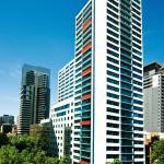 City Tempo Melbourne CBD, Melbourne
