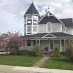 Hotel Pictures: Harmony House Bed & Breakfast, Okotoks
