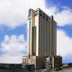 Fortune Hotel Xiamen,  Xiamen