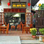 Thao Nguyen Phat Homestay,  Hoi An