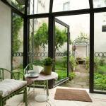 Casa d'Artista, Lecce