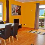 Foto Hotel: Lakeview Apartment, Annenheim