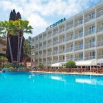 HSM Hotel S'Olivera, Paguera
