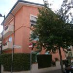 La Bosega, Caorle