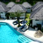 Lazy Days Samui Beach Resort, Lamai