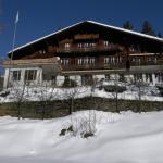 Grindelwald Youth Hostel, Grindelwald
