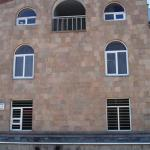 Hotellbilder: Hotel Mosh, Ijevan
