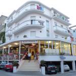 Hotel Luana,  Rimini