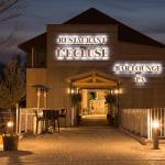 Hotel Pictures: Hôtel Mercure Villeneuve sur Lot Moulin de Madame, Villeneuve-sur-Lot